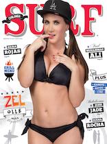 22 edición Chilanga Surf