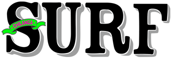Chilanga Surf la primera revista gratuita para hombres en México