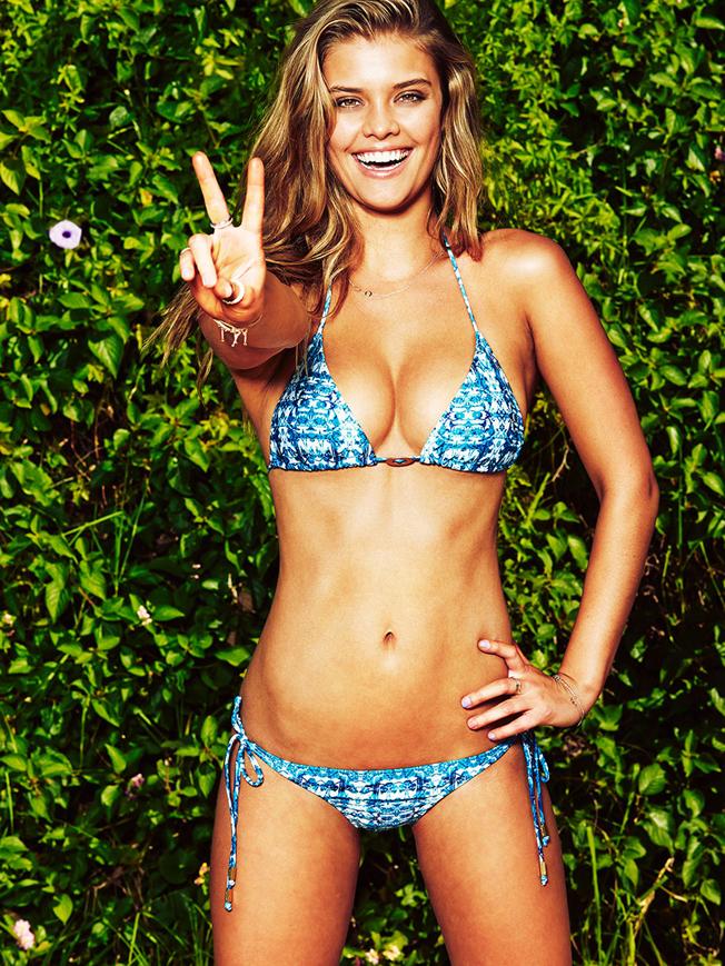 Nina-Agdal-Bikinis-for-Mambo-Swimwear-Summer-2014-06