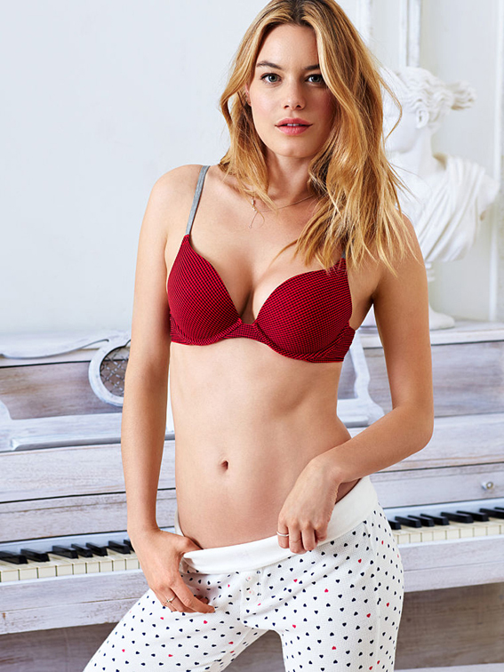 Camille-Rowe-Covered-Topless-in-Victoria-Secret-September-2014-13