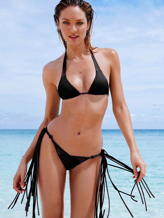 Candice-Swanepoel-Bikini-Photoshoot-for-Victorias-Secret-04