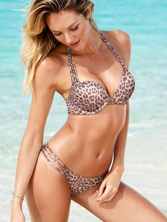 Candice-Swanepoel-Bikini-Photoshoot-for-Victorias-Secret-10