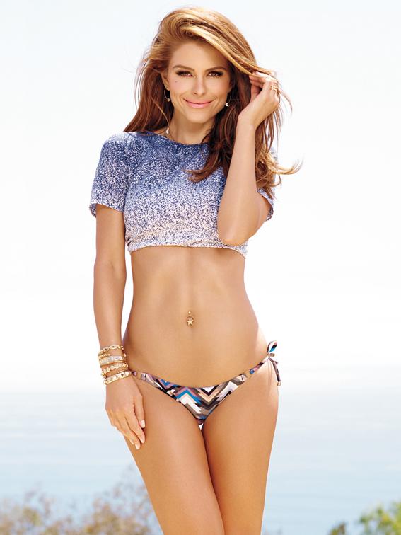 Maria-Menounos-Bikinis-in-Shape-Magazine-October-2014-06