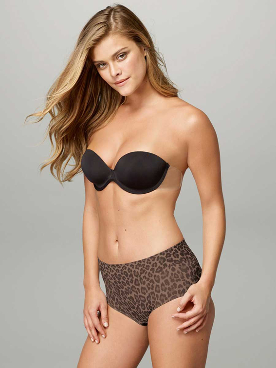 Nina-Agdal-Hot-in-Next-Lingerie-and-Sleepwear-Winter-2014-11
