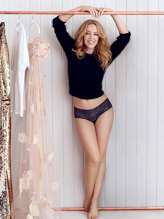 Kylie-Minogue-Lingerie-Ads-02