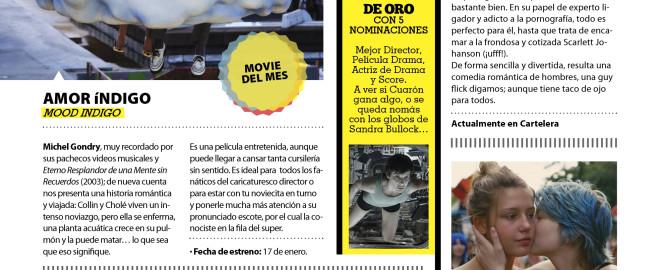 Drop cine ene/feb 2014