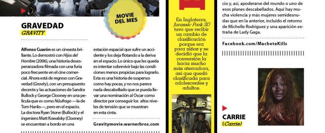 Drop cine sep/oct 2013