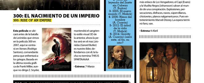 Drop cine mar-abr 2014
