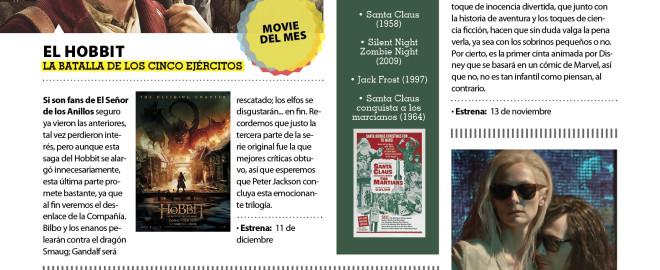 Drop cine nov-dic 2014