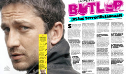 Reply may-jun 2013 Gerard Butler