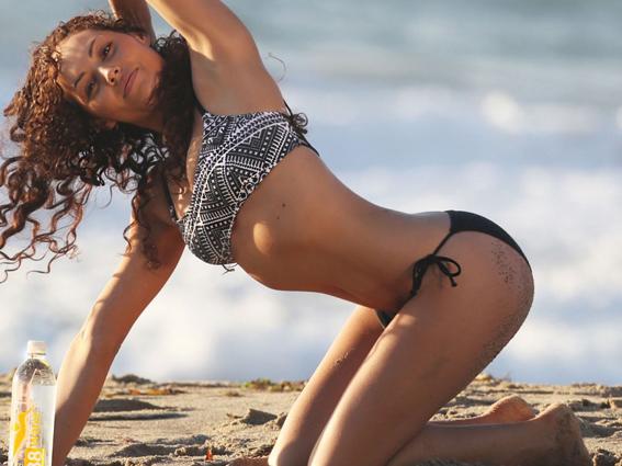 Jadeon-Stage-Does-A-Bikini-138-Water-Photoshoot-07-900x675