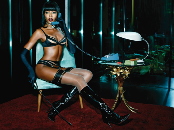 Naomi-Campbell-Sexy-Lingerie-Shoot-for-Agent-Provocateur-04-900x675