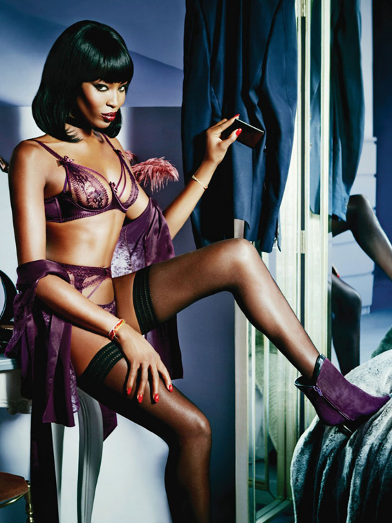 Naomi-Campbell-Sexy-Lingerie-Shoot-for-Agent-Provocateur-05-830x1106