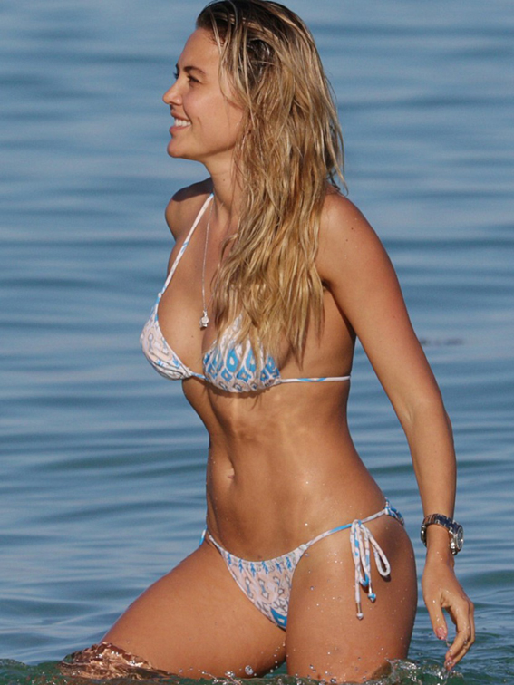 Tetyana-Veryovkina-Shows-Off-Her-Bikini-Body-in-Miami-09-830x1106