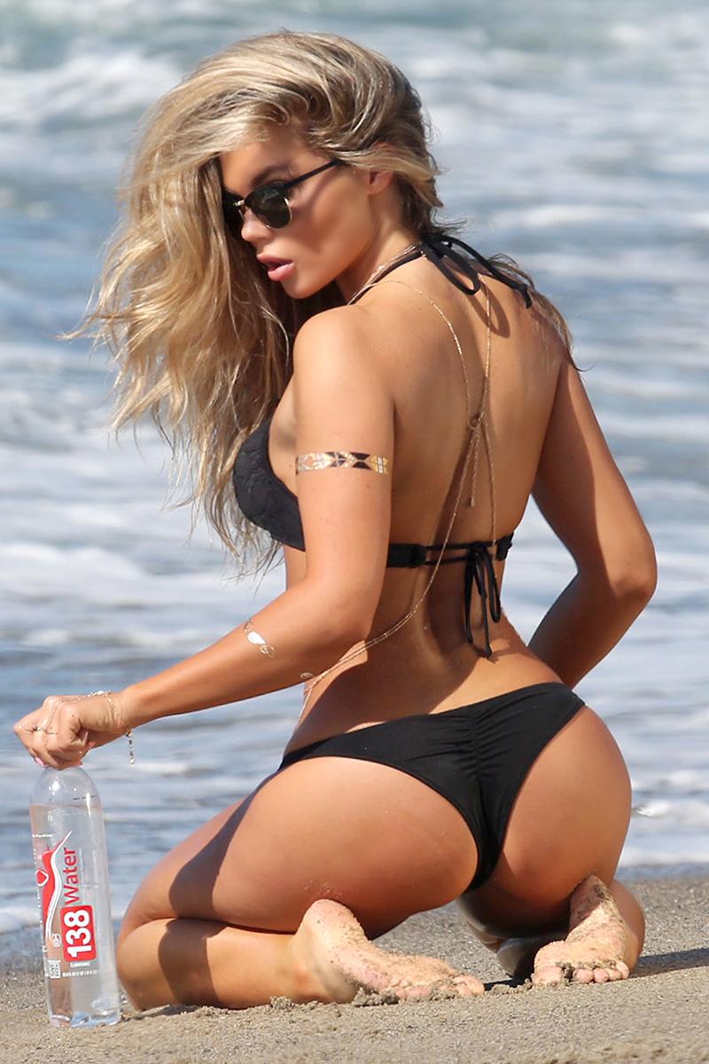 Video Anastasia Nova naked (12 photos), Tits, Hot, Instagram, underwear 2015