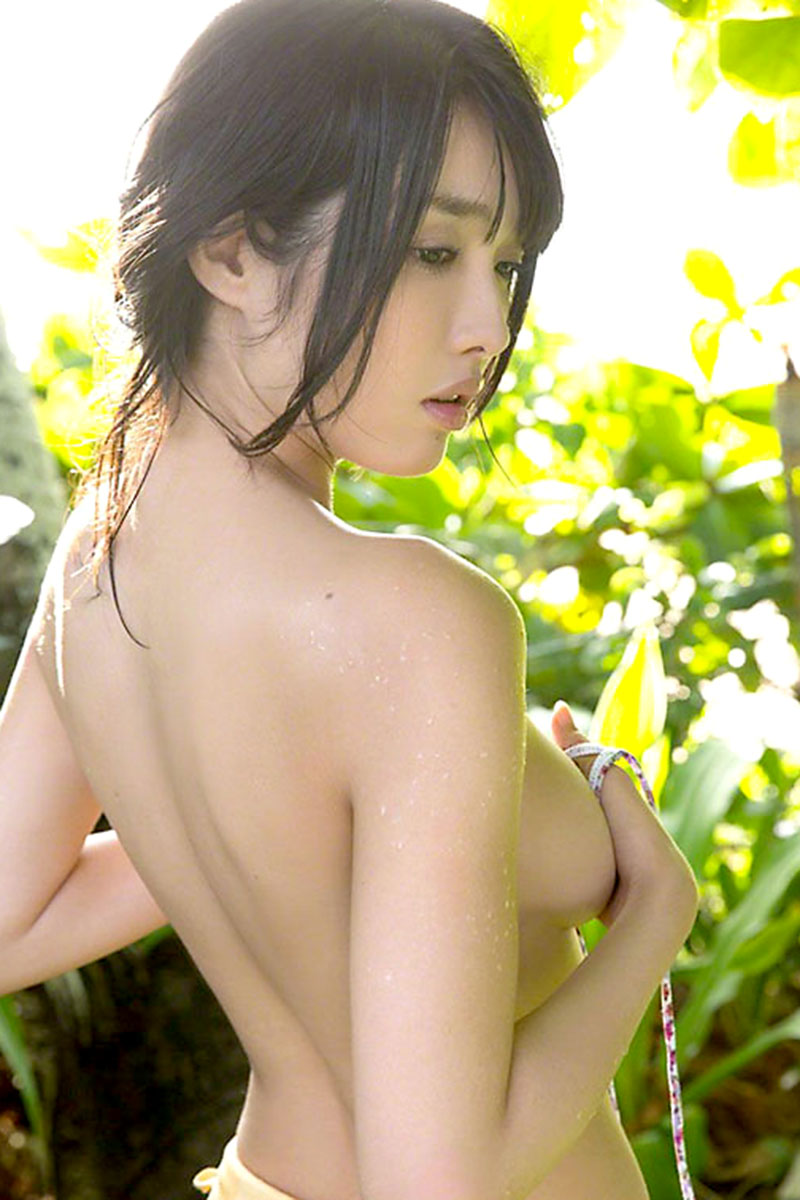 Anna konno nude are not