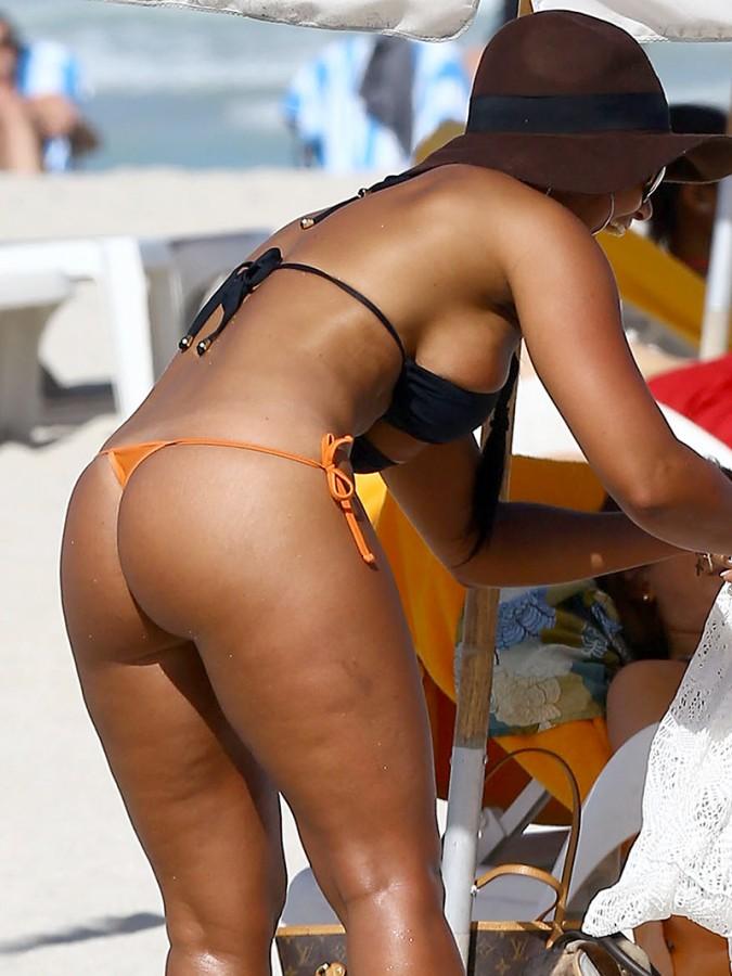 Mexico playboy girl nude