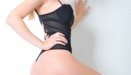 Susana (8)
