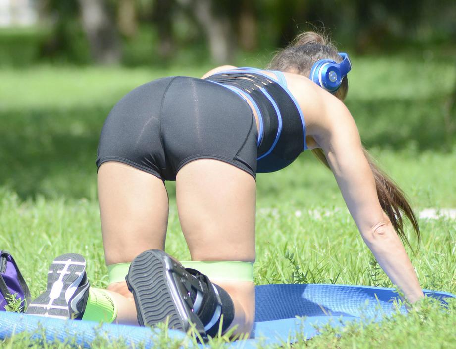 Tyla Carr nude (53 photo) Hot, iCloud, panties