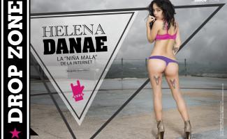 Helana Danae