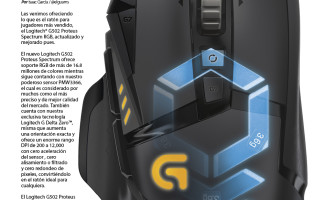 G502 revista Chilanga Surf