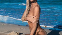 Andrea Chilanga Surf7