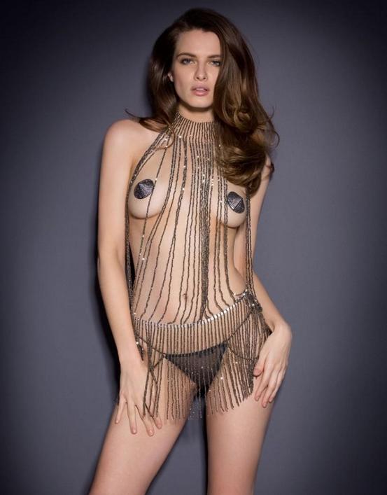 Georgina Howard naked (64 gallery), images Selfie, YouTube, bra 2020