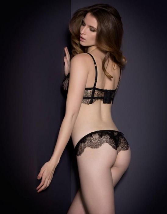 Georgina Howard nude (92 gallery), young Paparazzi, iCloud, panties 2018