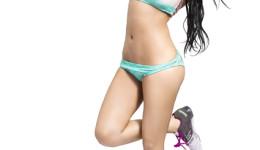 Laura Diosa Chilanga Surf1