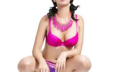 Laura Diosa Chilanga Surf15