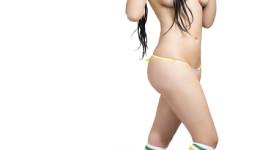Laura Diosa Chilanga Surf9