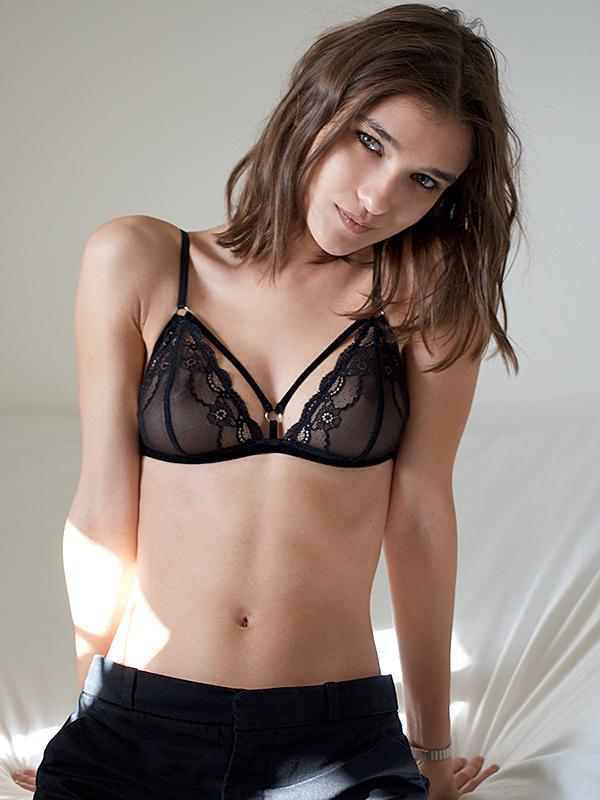 Paula Bulczynska nudes (36 fotos) Boobs, iCloud, butt