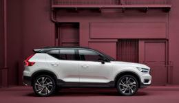 Volvo-XC40-2018-1280-06