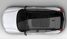 Volvo-XC40-2018-1280-1f