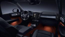 Volvo-XC40-2018-1280-21