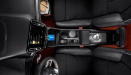 Volvo-XC40-2018-1280-26