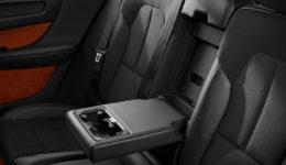 Volvo-XC40-2018-1280-2b