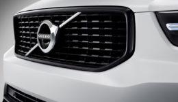 Volvo-XC40-2018-1280-32