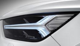 Volvo-XC40-2018-1280-34