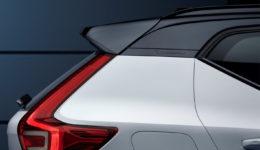 Volvo-XC40-2018-1280-36
