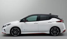 Nissan-Leaf_Nismo_Concept-2017-1280-03