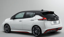 Nissan-Leaf_Nismo_Concept-2017-1280-04