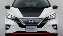 Nissan-Leaf_Nismo_Concept-2017-1280-05