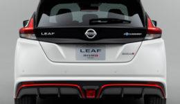 Nissan-Leaf_Nismo_Concept-2017-1280-06