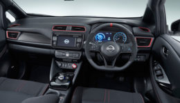 Nissan-Leaf_Nismo_Concept-2017-1280-07