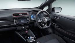 Nissan-Leaf_Nismo_Concept-2017-1280-08