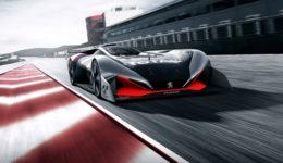 Peugeot-L750_R_HYbrid_Concept-2017-1280-02