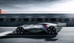 Peugeot-L750_R_HYbrid_Concept-2017-1280-03
