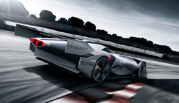 Peugeot-L750_R_HYbrid_Concept-2017-1280-04