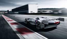 Peugeot-L750_R_HYbrid_Concept-2017-1280-05